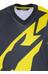 Mavic Crossmax Pro Jersey korte mouwen geel/zwart